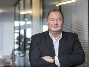 Dr. Andreas Hatz