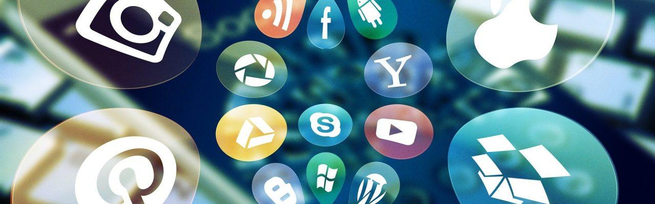 social-media-4140959_1920
